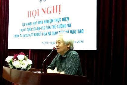 Kết quả hình ảnh cho Phạm Tất Dong